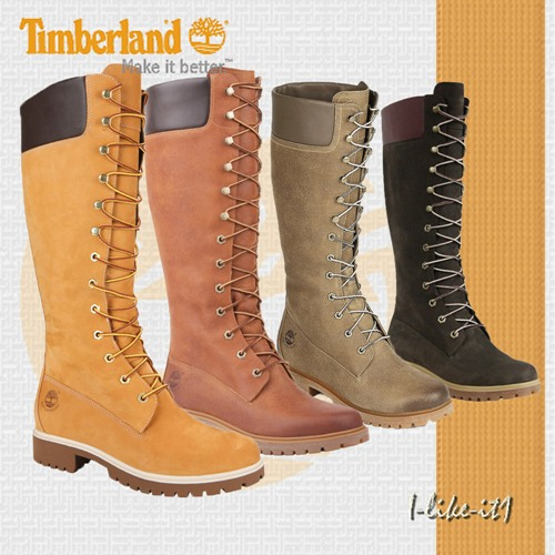 timberland schuhe damen stiefel counter. Black Bedroom Furniture Sets. Home Design Ideas