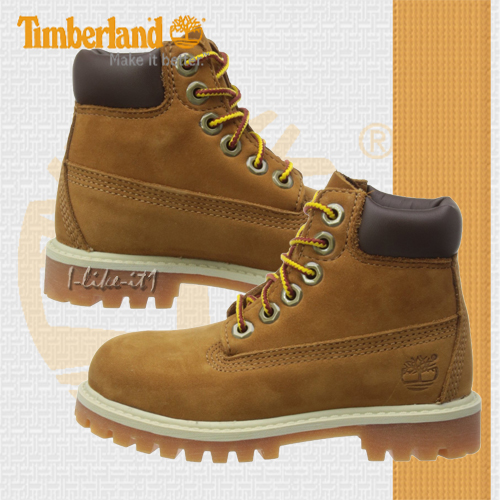 timberland classic ftc 6 in premium 14749 unisex kinder stiefel waterproof ebay. Black Bedroom Furniture Sets. Home Design Ideas