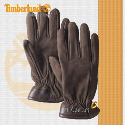 timberland handschuhe a1gbw men 39 s heritage classic nubuck. Black Bedroom Furniture Sets. Home Design Ideas